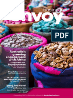 Business Envoy August 2019