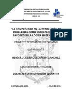 Reyna Lucero Castañeda Sanchez Bien