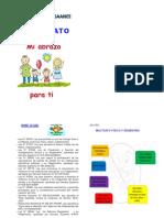 FOLLETO SAANEE 14-9-18 (1)