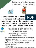 60997402-importancia-de-la-quimica-para-el-ser-humano-1.ppt
