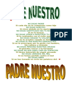 PADRE NUESTRO.doc