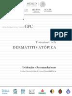 ER dermatitis atópica.pdf