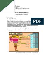 Temas Consulta AA I