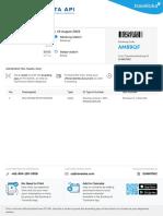 tiket baru.pdf