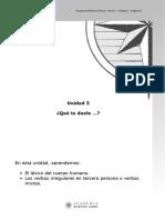 Libro 2 Unidad 3 Revisado - Copia