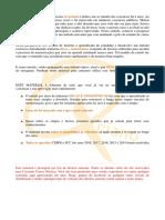 Qciano LEI 9784.pdf
