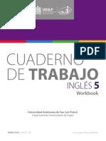 I5-CT-Students2019.pdf