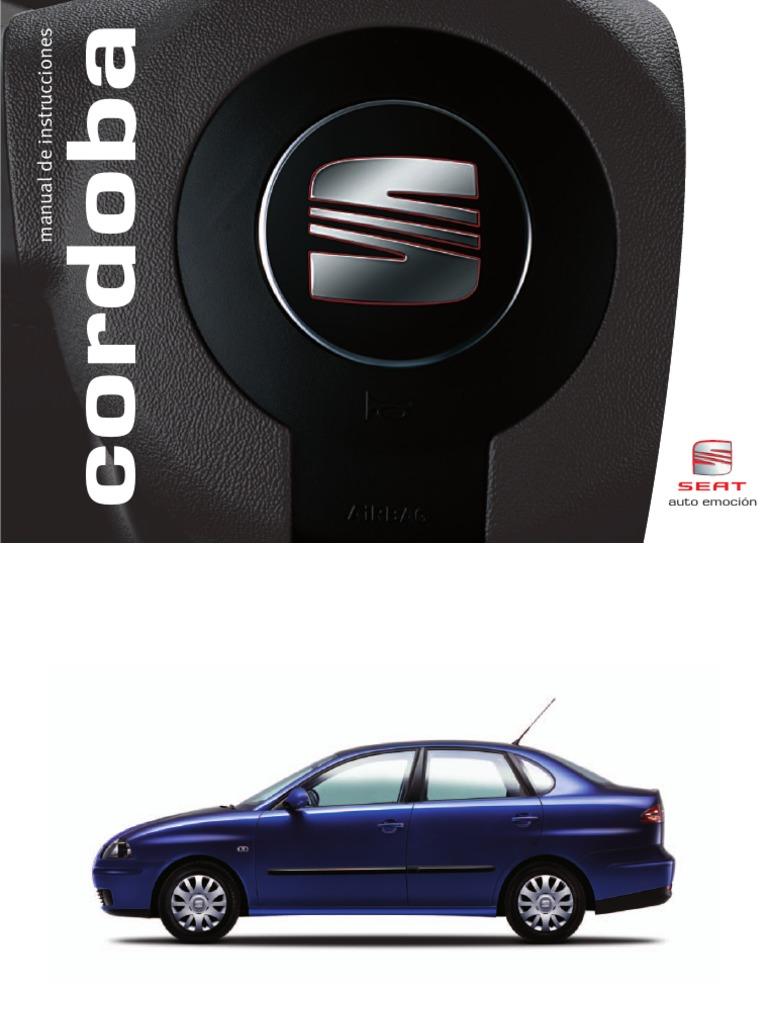VW Amarok exterior páginas espejo espejo reparación varillaje izquierda//derecha