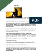 Pastoral nº 000 - 11.03.20 - Meditação Cristã.docx