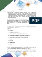 Apendice-Fase5 Edwin Lopez