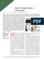 Crisis Hipertensiva AHAM