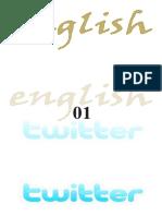 English 01