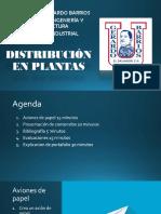 Clase 1 DEP.pdf
