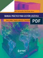 2. Manual Practico Gestion Logistica.pdf