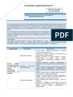 MAT-5-Unidad4.pdf