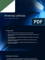 Antenas cónicas.pptx