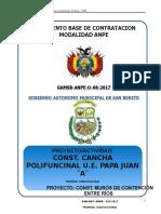 17-1317-00-808024-1-1-documento-base-de-contratacion.doc