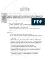 Noti_D2D_062013.pdf