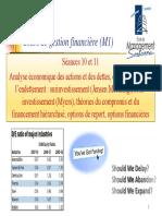 Cours M1 Finance 2014-2015 (10 11) séances du 28 novembre 2014 et suivantes.pdf