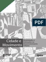 A_cidade_como_resultado_Consequencias_de.pdf