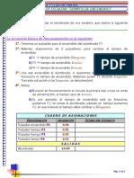 Ejercicio_alesc.pdf