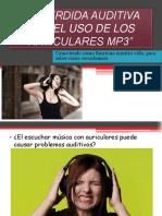 presentaciondanosauditivos-131115153106-phpapp01