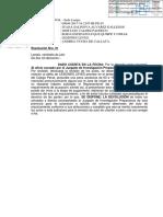 Exp. 00094-2017-34-2107-JR-PE-01 - Resolución - 04977-2018