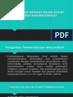 Bahan Persentasi Rakorprov Agustus 2019
