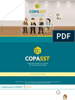 Presentacion Conformacion del Copasst.pdf