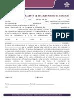 Contrato Compraventa2