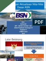 laporanhasilaktualisasinilai-nilaidasarasn150623-150626104246-lva1-app6892.pdf