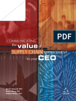 Communicating the Value of Supply Chain Management to Your CEO .pdf