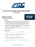 Training_Evaluation doc.docx