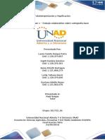Trabajo Colaborativo_Fase 1.pdf