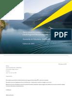 estudio-negocios-fiduciarios-bajo-IFRS-asofiduciarias.pdf