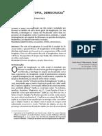 paul ricouer.pdf