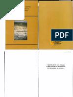 HerreroJ_SalinidadSuelosHuesca_1986.pdf