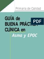 Asma y EPOC_booksmedicos.org
