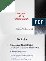 Capacitacion-Gestion