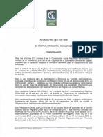 Reglamento Sustitutivo para la Elaboración Trámite y Aprobación de.pdf