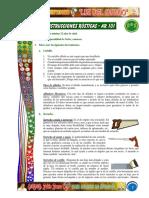 13 Construcciones Rusticas_AR 101