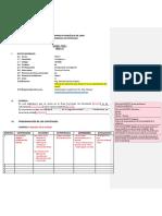 Formato de Silabo 2019-II (1)