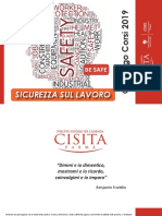 catalogo_sicurezza_2019