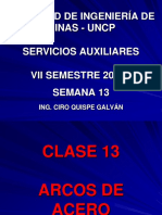 Clase_13_-_Arcos_de_Acero[1].pdf