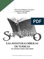 30_Day_Devo_BW-EN-ES_web.pdf