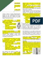 Reconstrucción de muñones.docx