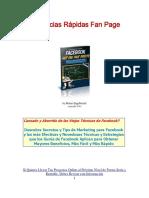 Fast Fan Page Profits Espanol