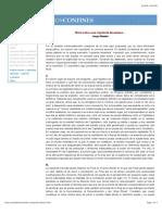 Aleman. Nota sobre una izquierda lacaniana….pdf