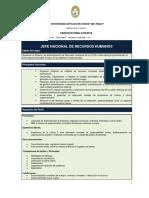 02-2016JefeNacionalRecursosHumanos.pdf