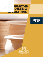 Mora Forero Cira Ines - Hablemos de Diseño Industrial